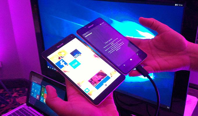 lumia950banner