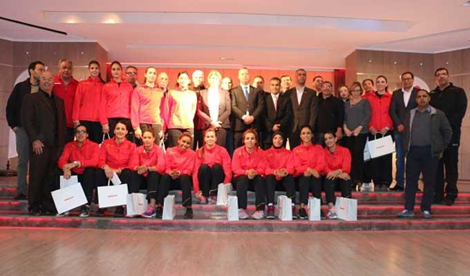 ooredoo-handball-feminin-2015