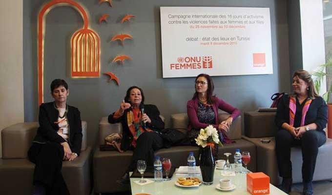 orange-tunisie-onu-femmes-violences