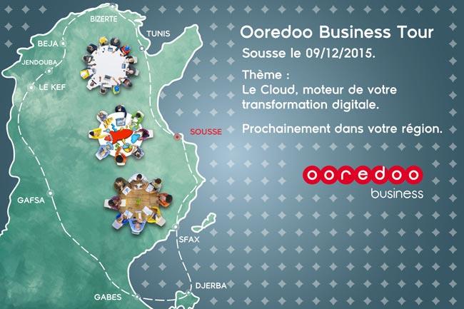 roadshow-SOUSSE-ooredoo-business-01