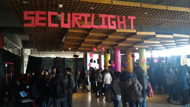 securilight1