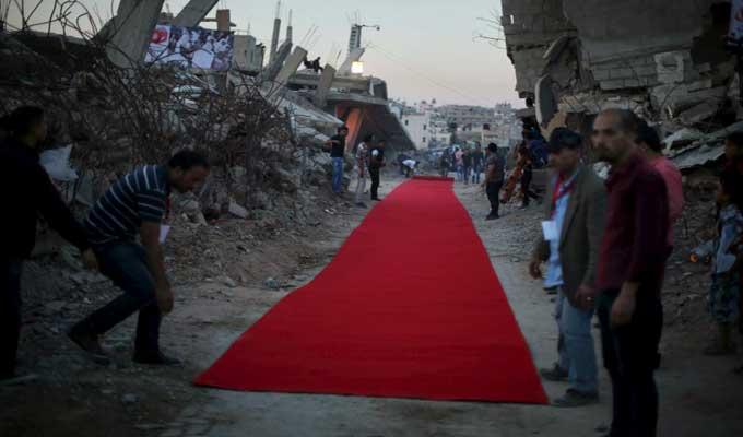 tapis-rouge-ghaza