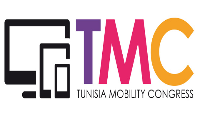 tmobilitycongress