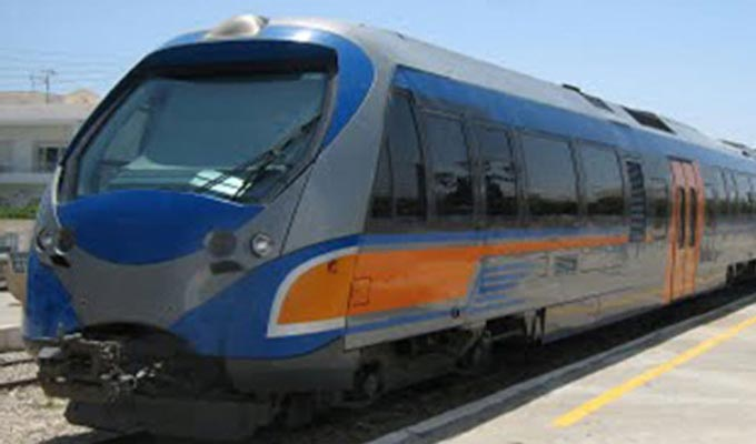 train-express-sfax