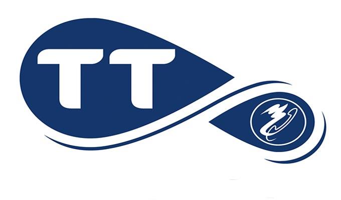 tt-new-logo