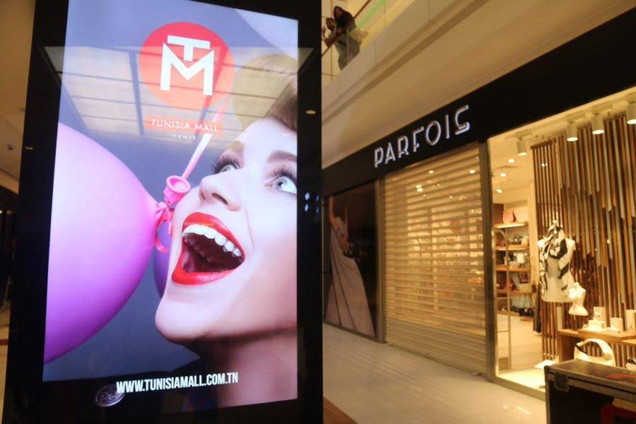 tunisia-mall-ouverture-2015-03