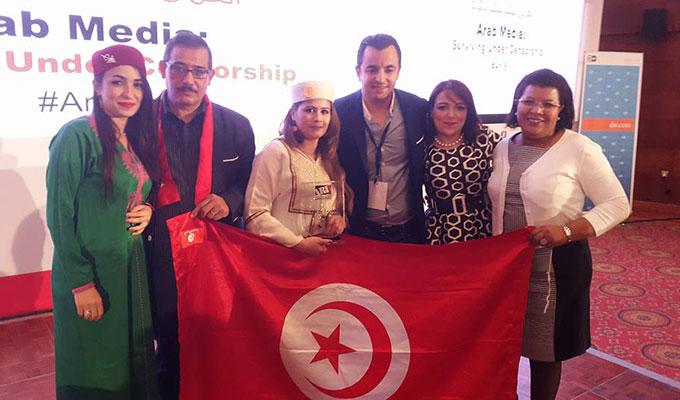 tunisie-directinfo-mariem-nasri