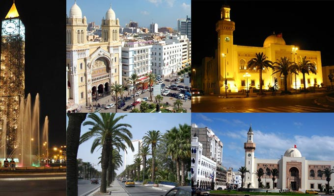 tunisie-sfax-villes