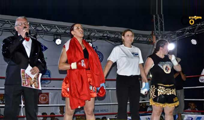 tunisie-wided-younsi-championne-2015