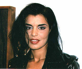 Actrice porno francaise yasmine