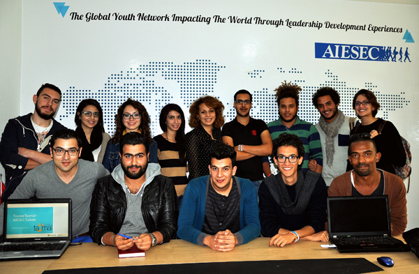 silatech-aiesec-2015