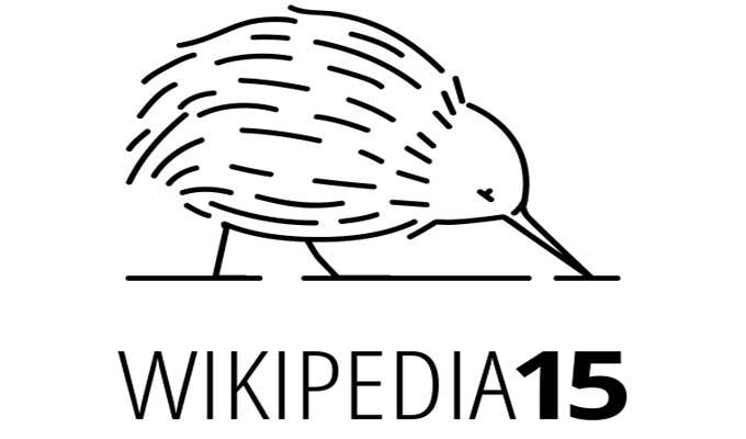 Wikipedia15_Animated_Mark_-_English