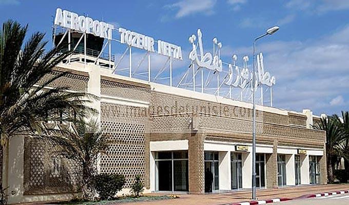 aeroport-tozeur-nafta