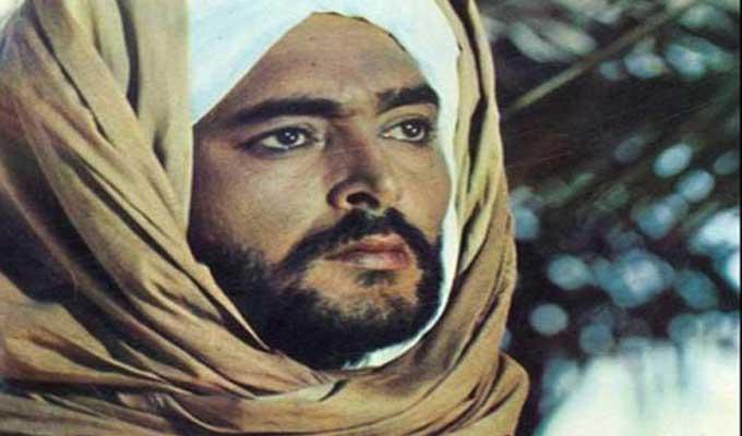 ali-ben-ayed-photo