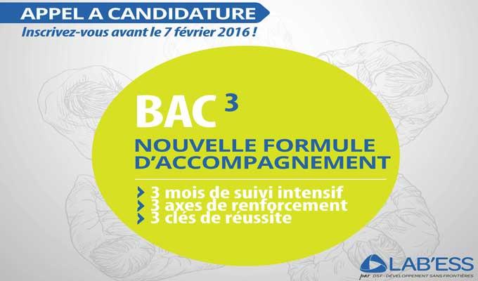 bac-3-labess