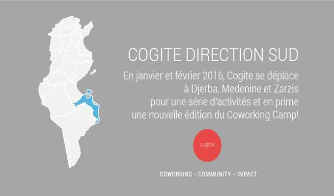 cogite-direction-sud