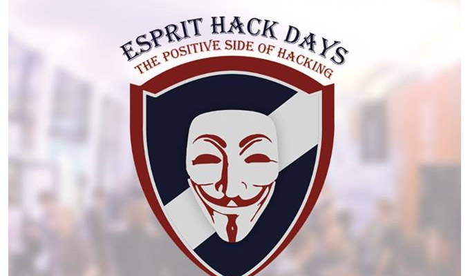 esprit-hack-day