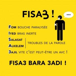 fisa3 fr