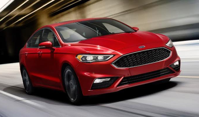fordfusionbanner