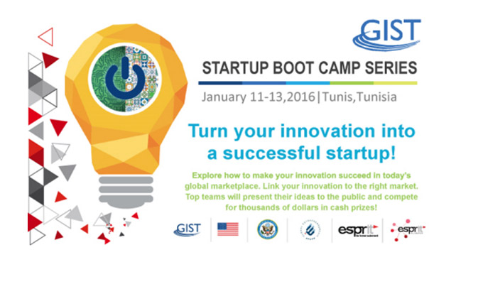 gist-bootcamp