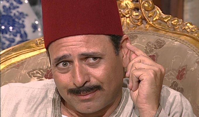 mamdouh-abdelhalim-deces-05012016