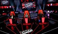 mbc-the-voice-kids-jury