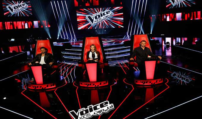 mbc-the-voice-kids-jury