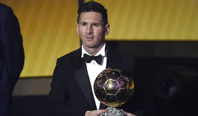 messi-ballon-or-2015
