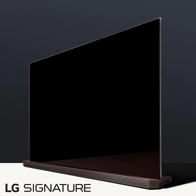 oled-tv-signature
