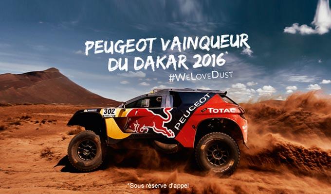 peugeot-vainqueur-dakar-2016