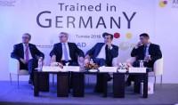 trained-en-germany-1