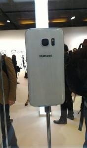 Samsung s7 5
