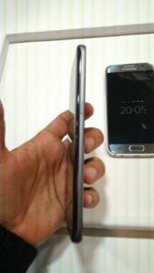 Samsung s7 6