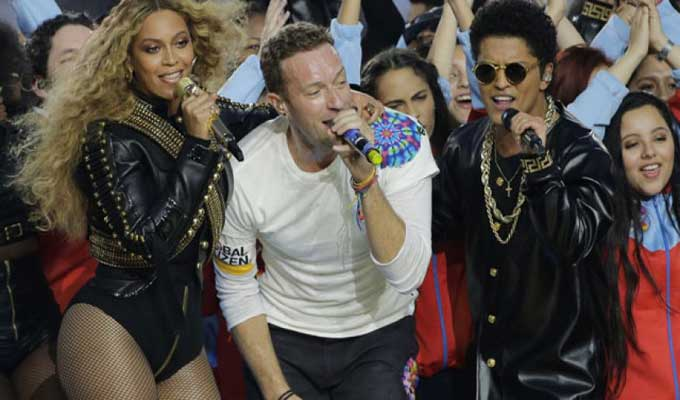Super-Bowl-beyoncé-bruno-mars-chris-martin