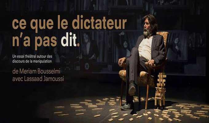 ce-que-le-dictateur-n'a-pas-dit