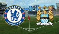 chelsea-man-city-yankee-stadium