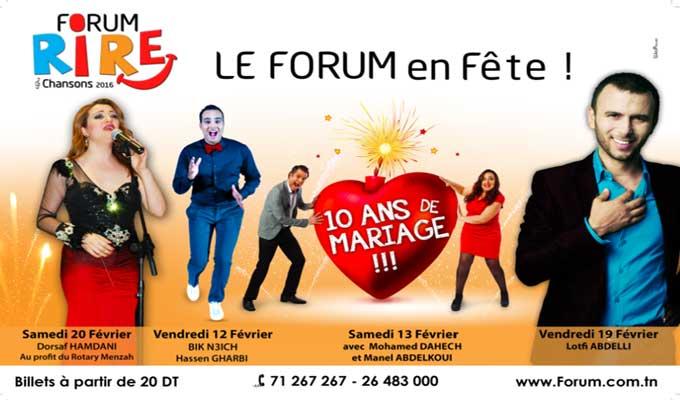 forum-en-fete
