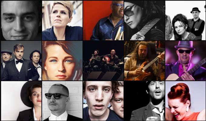 jazz-carthage-2016-artistes