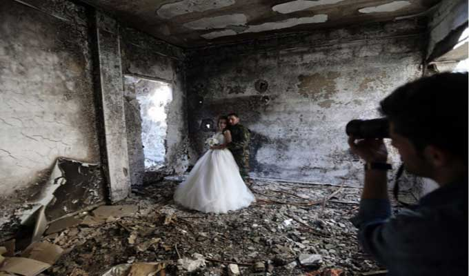 mariage-homs-7