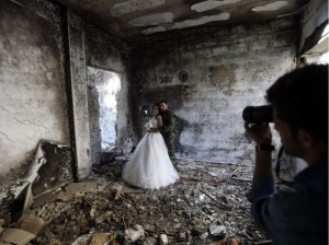 mariage homs 7