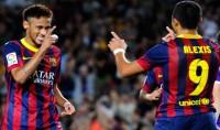 neymar_barcelonefc