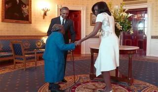 obama-mc-lauren