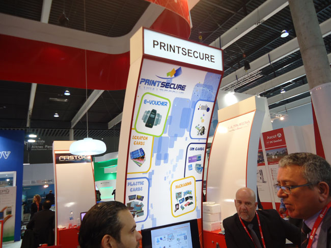 printsecure - Copie