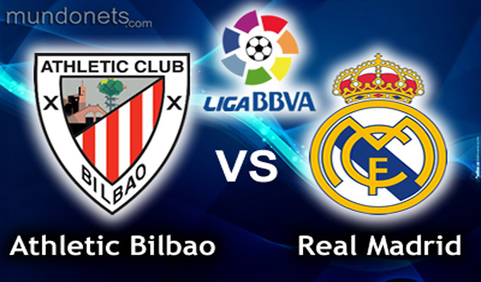 real-atletic