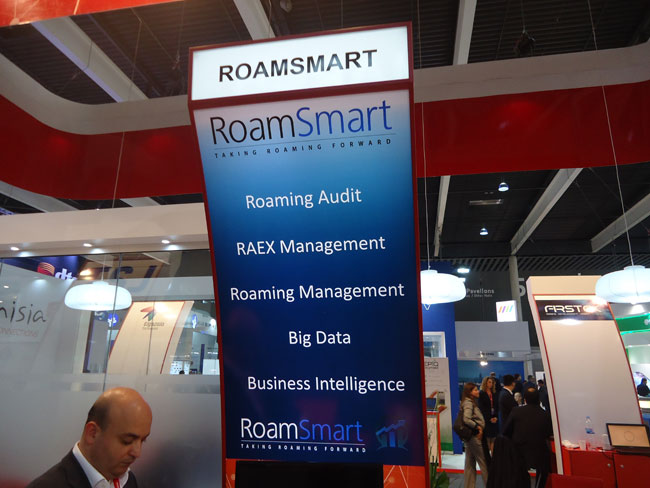 roamsmart - Copie