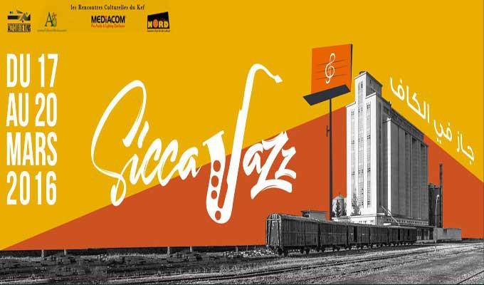 sicca-jazz-2016