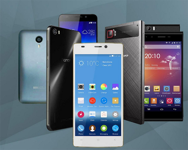smartphones-chine