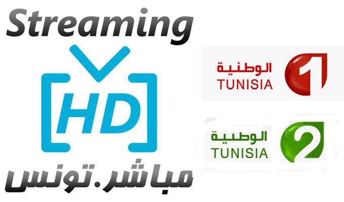 streaming-hd-wataniya1-2