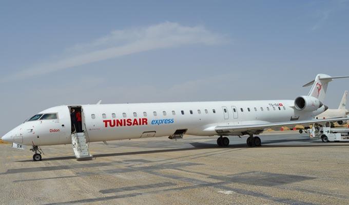 tunisair-express-ligne-paris
