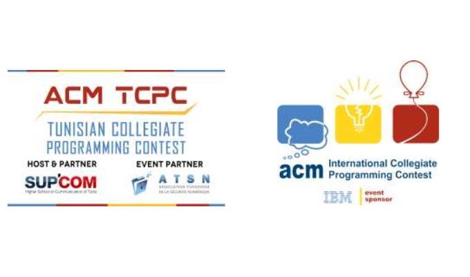acm-tcpc-supcom-programmation-informatique